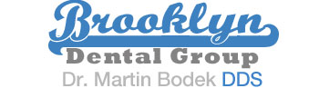 Brooklyn Dental Group