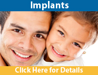 Flatbush Dental Implant Procedure